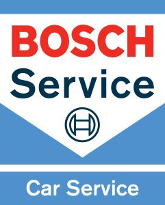 bosch-service-with-text-1