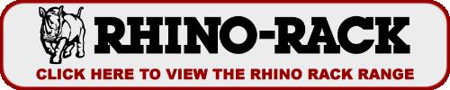 rhino rack range